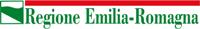 logo_regioneemr2
