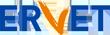 logo_ervet
