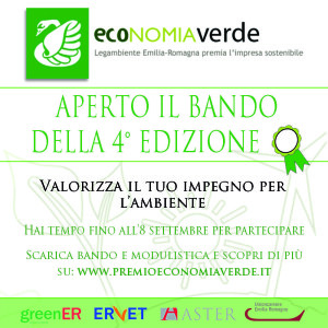 GraphicNews_PremioEcoVerde