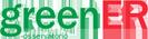 logo_greener