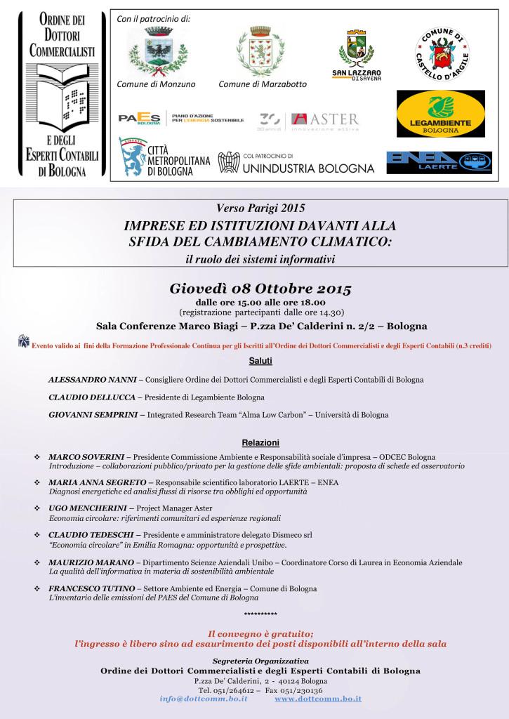 BozzaPieghevole081015-7