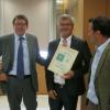 09_premio_serv_petroltecnica