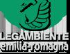 Legambiente Emilia-Romagna