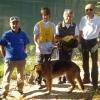 P.I.M. 2011 Sasso Marconi 01 10 001