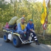 P.I.M. 2011 Sasso Marconi 01 10 005