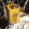 P.I.M. 2011 Sasso Marconi 01 10 007