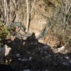 P.I.M. 2011 Sasso Marconi 01 10 009