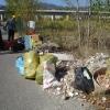 P.I.M. 2011 Sasso Marconi 01 10 010