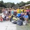 puliamo-il-mondo-2011-002