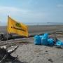 spiagge-pulite-27-05-12-014
