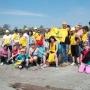 spiagge-pulite-27-05-12-016