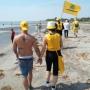 spiagge-pulite-27-05-12-020