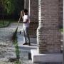 FdA-Parma-21112012-035s
