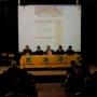 assemblea-circoli-legambiente-16