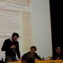 assemblea-circoli-legambiente-6