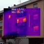 i-vantaggi-dei-cappotti-termici_modena_edifici-iacp-ristrutturati-nel-2010-3