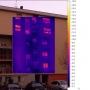 i-vantaggi-dei-cappotti-termici_modena_edifici-iacp-ristrutturati-nel-2010-5