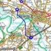 terzo_ponte_mappa