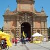 mercato_portagalliera