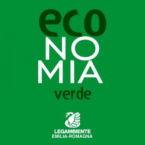 Premio Economia Verde 2010, ultime settimane per presentare le candidature