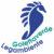 campagne_golettaverde