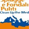 campagne_spiaggefondalipuliti