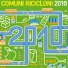 comuniricicloni2010