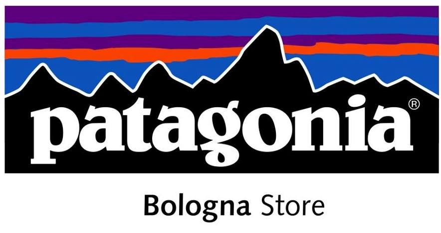 Patagonia_store
