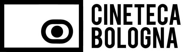 cineteca_di_bologna_8