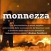 incircolo_monnezza