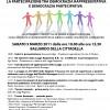 Locandina Convegno Modena