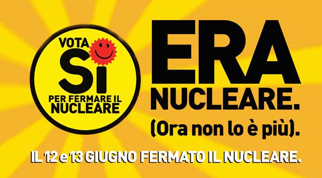era_nucleare_vittoria