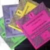 schede-referendum-2011