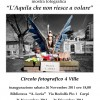 locandina--mostra--l'Aquila--a-Carpi-web-1
