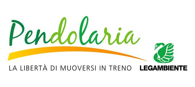 Dossier Pendolaria 2014