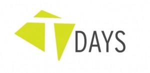 Bologna - T-Days, primo passo verso un centro più vivibile