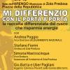 midifferenzio_pg1_web