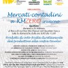 MERCATINI3