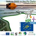 Natura 2000 in the Po Delta