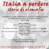 italia-a-perdere