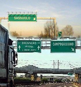 bretella_campogalliano_sassuolo
