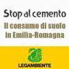 siti_stopalcemento