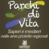 siti_parchidivita