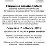 acqua_biciclet_07-10-12