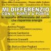 flyer_retro_casalecchio