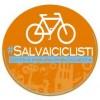 logo-salvaciclisti2