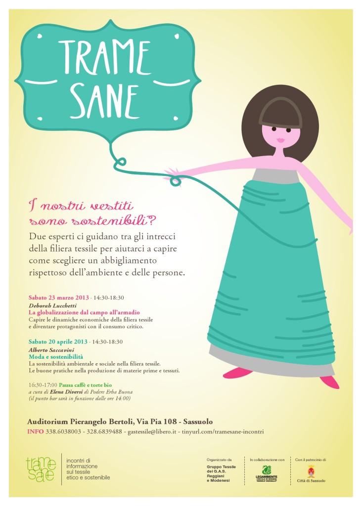 trame-sane_2013