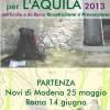 lungamarcia 2013 pdf programma e iscrizioni