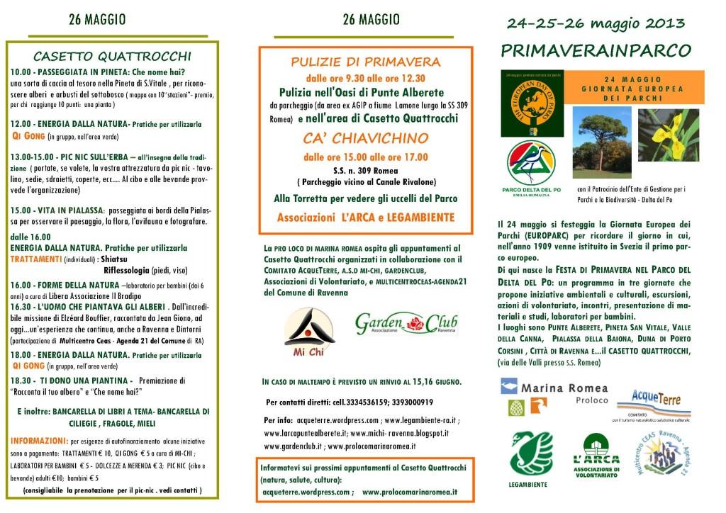 BROCHURE PRIMAVERAINPARCO_Pagina_1