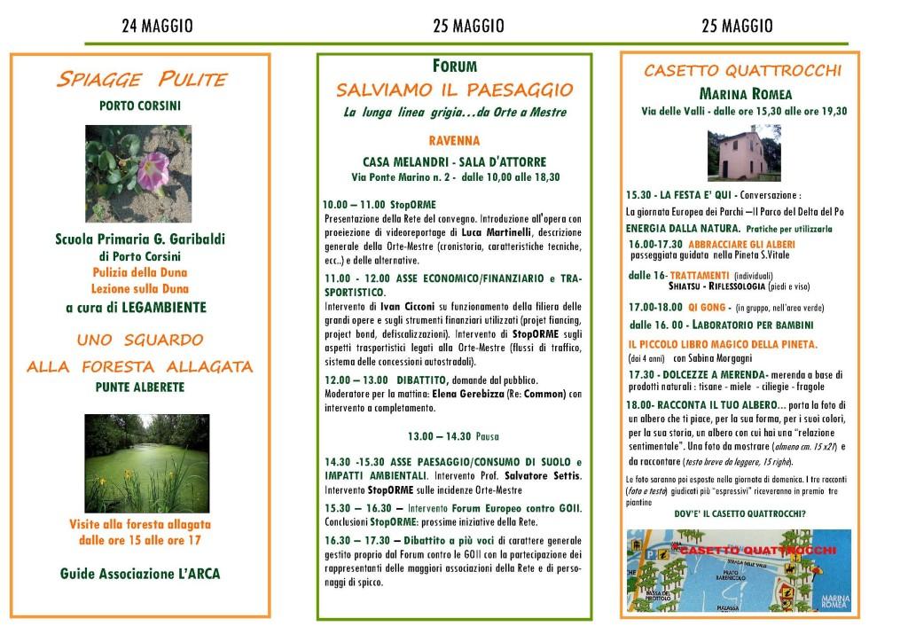 BROCHURE PRIMAVERAINPARCO_Pagina_2